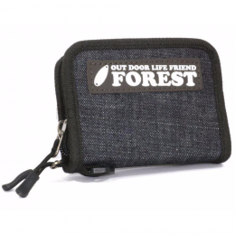 Чехол FOREST LURE CASE DENIM