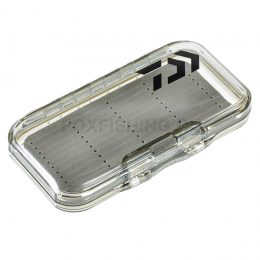 Коробка DAIWA BOX LURE FLY BOX SINGLE