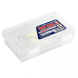 Коробка MEIHO FREE CASE S