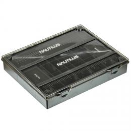 Коробка NAUTILUS Carp Combo Set 2