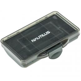Коробка NAUTILUS Carp Small Box 3