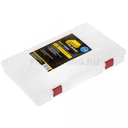 Коробка PLANO box 2-3750-00