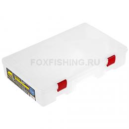 Коробка PLANO box 2-3780-00