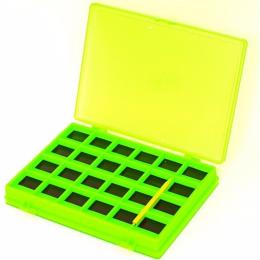 Коробка SALMO box HOOK SPECIAL