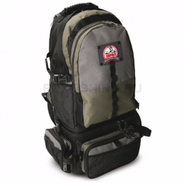 Рюкзак RAPALA art. 3-in-1 Combo Bag