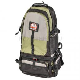 Рюкзак RAPALA art. 3-in-1 Combo Bag