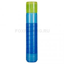 Тубус ТРИ КИТА для поплавков 50 мм. Цветной