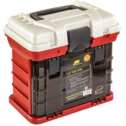 Ящик PLANO box 1354-00