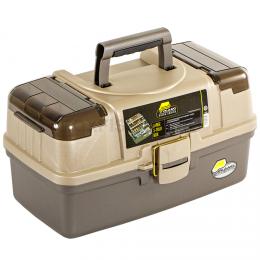 Ящик PLANO box 6134