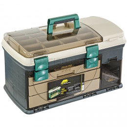 Ящик PLANO box 737-001