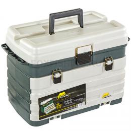 Ящик PLANO box 758-005