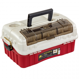 Ящик PLANO box 7603-00