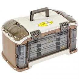Ящик PLANO box 787-010