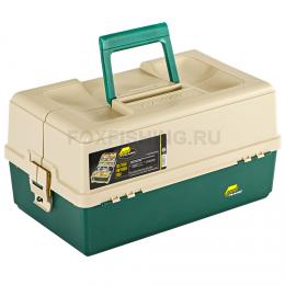 Ящик PLANO box 9606-02