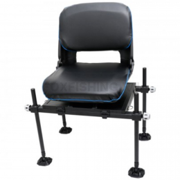Платформа FLAGMAN art. SEATBOX SB-229