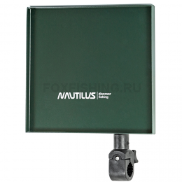 Обвес NAUTILUS art. NA9300 (Столик с креплением)