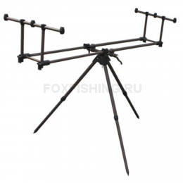 Род под DELPHIN STATIC Rod Pod