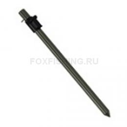 Стойка MAD SOFTTOUCH Bankstick 55-95 cm