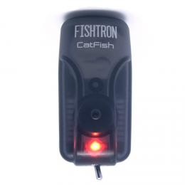 Электронный сигнализатор FLAJZAR FISHTRON CATFISH FL-CAT1