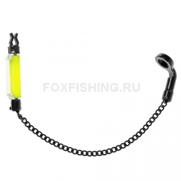 Свингер NAUTILUS Moonstick BACP01 Yellow