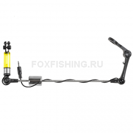 Свингер NAUTILUS Swing BACP09L Yellow
