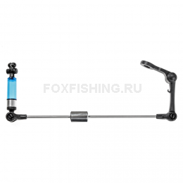 Свингер NAUTILUS Swing BACP09 Blue