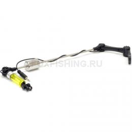 Свингер NAUTILUS Swing BACP09L Yellow