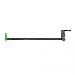 Свингер PROLOGIC Wind Blade Bite Indicator green