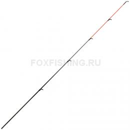 Вершинка для фидера ZEMEX IRON G2310040