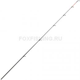 Вершинка для фидера ZEMEX IRON G3030050
