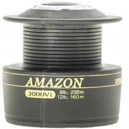 Шпуля RYOBI AMAZON 3000
