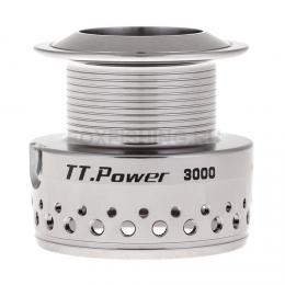 Шпуля RYOBI TT POWER 3000