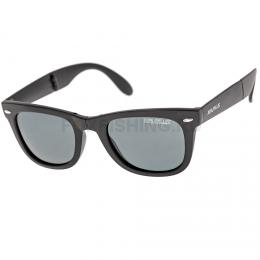Очки NAUTILUS ADAMELLO N5701 PL Grey складные