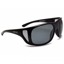 Очки NAUTILUS ANTELAO N6201 PL Grey