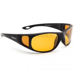 Очки NAUTILUS CIVETTA N7803 PL Yellow