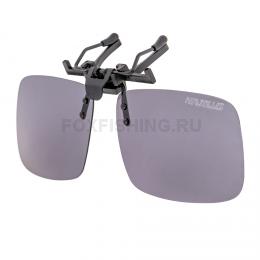 Очки NAUTILUS CLIPS N6501 PL GREY