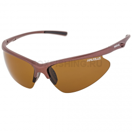 Очки NAUTILUS CORNO N7002 PL BROWN
