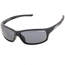 Очки NAUTILUS MONTALTO N7301 PL Grey