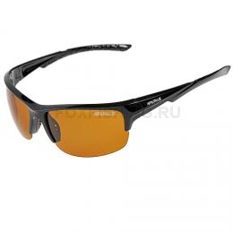 Очки NAUTILUS SORO N8502 PL Brown