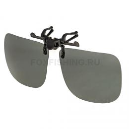 Очки RAPALA накладки RVG-091A