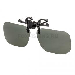 Очки RAPALA накладки RVG-092A