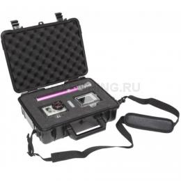 Экшен камеры GOPRO Аксессуары Защитный кейс