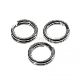 Заводные кольца KOSADAKA 1205N 4мм.