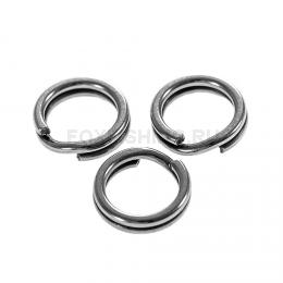 Заводные кольца OWNER 5196 -4