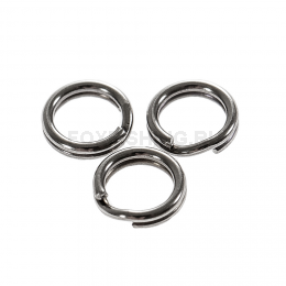 Заводные кольца OWNER 52811 #1