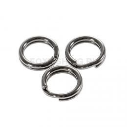 Заводные кольца OWNER 52811 #2