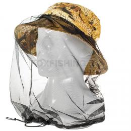 Панама KOSADAKA Maskit 3 в 1 XL песок
