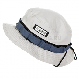 Панама SHIMANO XEFO WIND FIT Hat CA-259N