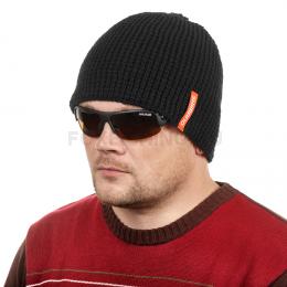 Шапка SHIMANO зимняя KNIT WATCH CAP CA-084M