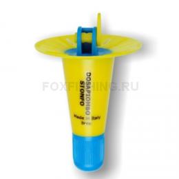Инструмент STONFO art. ST-18-2S